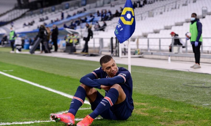 Ligue1 174701