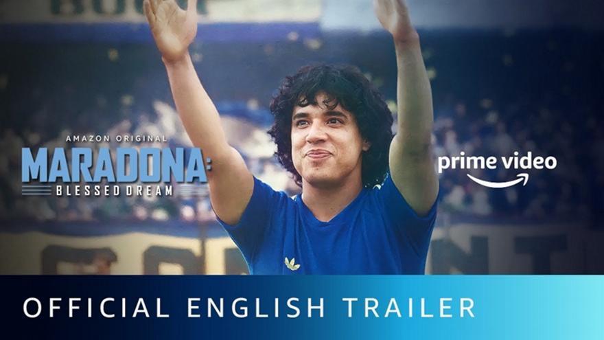 Maradona 163131