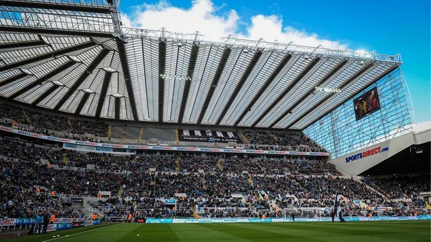 Newcastle 172743