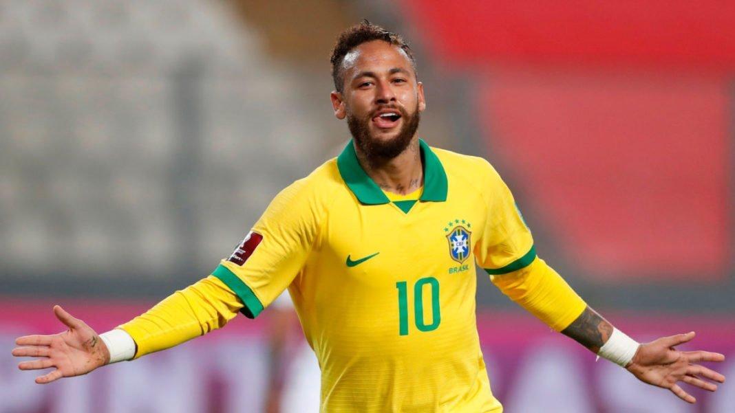 Neymar Brazil 2020 1hq2vjam3b4wb18ckb97zqnc1s