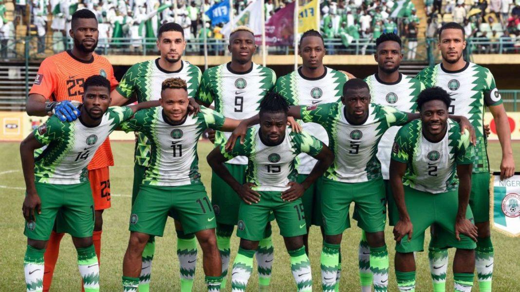 Nigeria Super Eagles 1bphn3okihcjk11cmxvij0xb8h