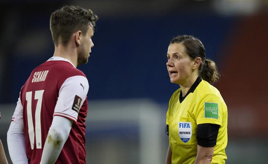 Referee 145833