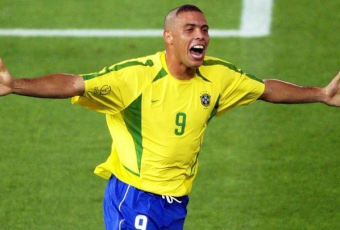 Ronaldo (1)